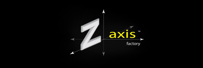 Z-axis Factory
