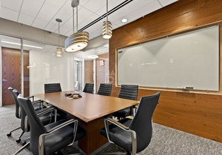 Signature Offices image 2