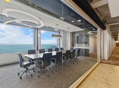 Signature Offices image 4
