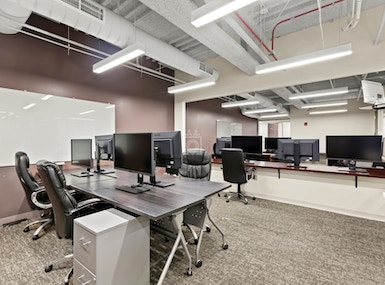 Signature Offices image 3