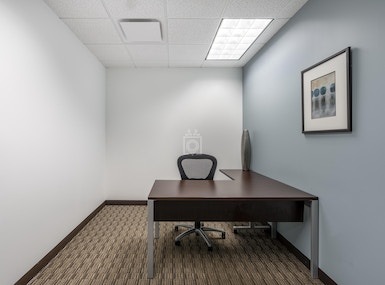 Regus - Illinois, Downers Grove - Executive Towers West image 3