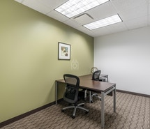 Regus - Illinois, Downers Grove - Executive Towers West profile image