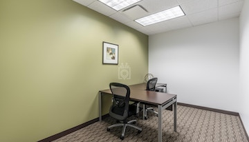 Regus - Illinois, Downers Grove - Executive Towers West image 1