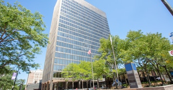 Regus - Illinois, Evanston - Orrington Plaza profile image