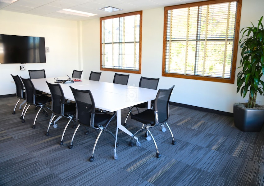LifeWorking CoWorking Space, Lake Forest