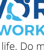 LifeWorking CoWorking Space profile image