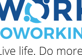 LifeWorking CoWorking Space, Arlington Heights