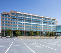 Regus - Illinois, Lisle - Central Park of Lisle profile image