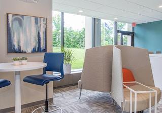 Office Evolution Naperville image 2