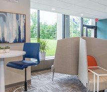 Office Evolution Naperville profile image