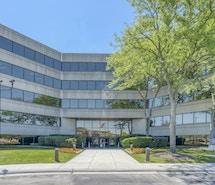 Regus - Illinois, Northbrook - One Northbrook Place profile image