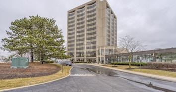 Regus - Illinois, Oak Brook - Regency Towers profile image