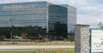Rockford Business Center profile image