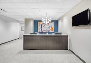Regus - Illinois, Schaumburg - Gateway Executive Park image 2