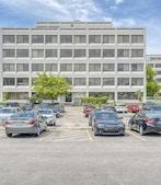 Regus - Illinois, Schaumburg - Gateway Executive Park profile image