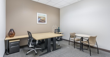 Regus - Illinois, St. Charles - The Plaza profile image