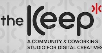 The Keep profile image