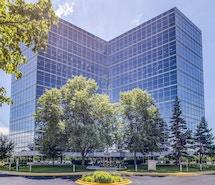 Regus - Illinois, Westchester - Westbrook Corporate Center profile image