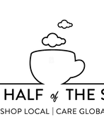 My Half of the Sky Coffee House & Coworking profile image