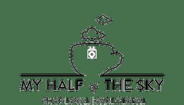 My Half of the Sky Coffee House & Coworking image 1