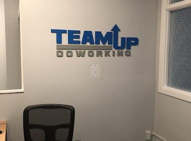 TeamUp Coworking image 4