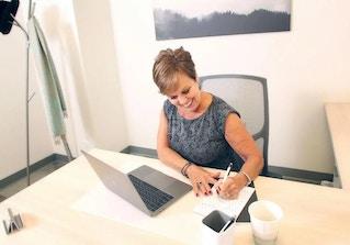 Office Evolution Carmel image 2