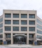 Regus - Indiana, Indianapolis - Parkwood Crossing profile image
