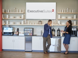 ExecutiveSuites2, Hammond