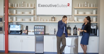 ExecutiveSuites2 profile image