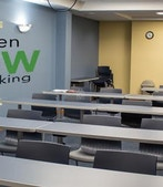 greenCOW Coworking profile image