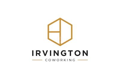Irvington Coworking profile image