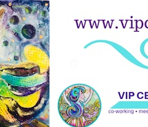 VIP Center for Business Women profile image