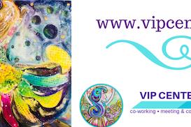 VIP Center for Business Women, Carmel