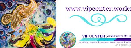 VIP Center for Business Women
