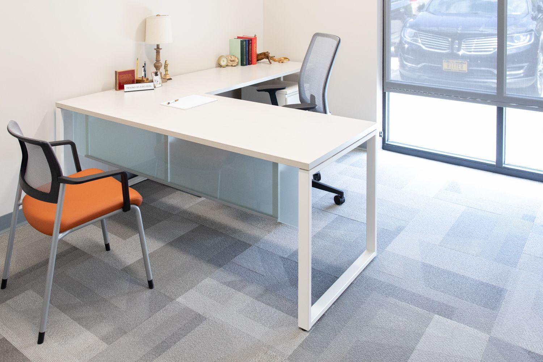 Office Evolution, Cedar Rapids