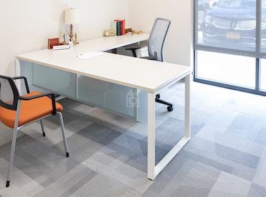Office Evolution image 4