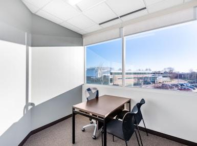 Regus - Iowa, Davenport - Birchwood Office Building image 3