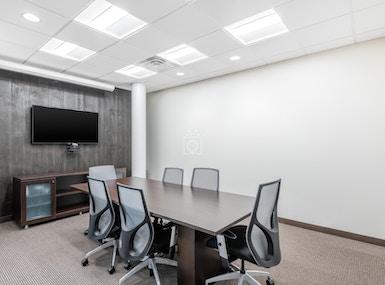Regus - Iowa, Davenport - Birchwood Office Building image 4