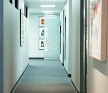 Collaborate DSM profile image