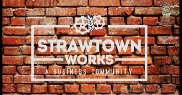 Strawtown Works profile image
