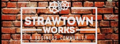 Strawtown Works