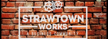 Strawtown Works