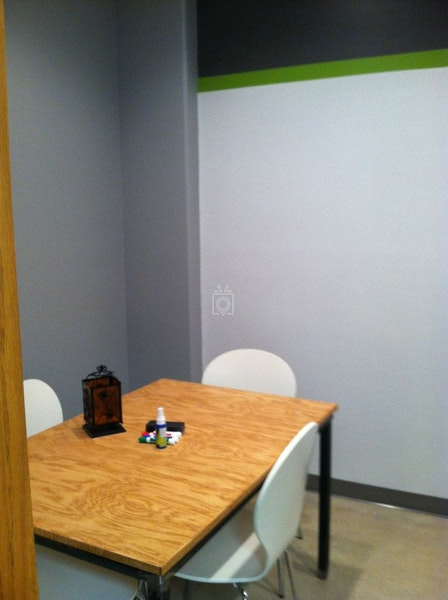 Springboard Coworking, Sioux City