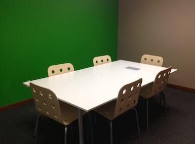 inTANDEM workspace image 4