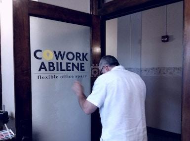 Cowork Abilene image 4