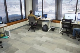 Office Evolution College Boulevard Overland Park, Lenexa