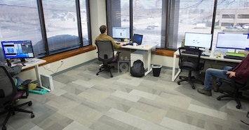 Office Evolution College Boulevard Overland Park profile image