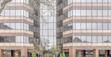 Regus - Kansas, Overland Park - Commerce Plaza profile image