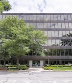 Regus - Kansas, Overland Park - Corporate Woods profile image