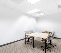 Regus - Kansas, Overland Park - Lighton Tower profile image